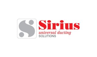 Sirius Ducting Kits (Clearance & Discontinued)