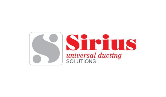 Sirius Discounted & Clearance Ducting Kits & Components