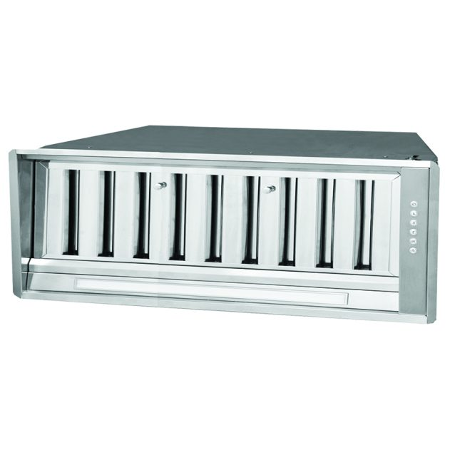 Sirius 100cm Under Mount Range Hood