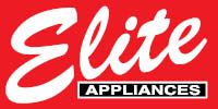 Elite Appliances Logo