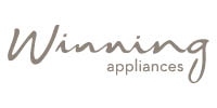 Sirius Brand Partners | Winning Appliances